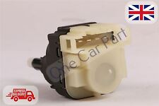 SKODA SUPERB OCTAVIA AUDI A4 Brake Light Switch 1K2945511RDW 3B0945511 3B0945511