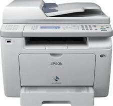 Impresoras Epson 30ppm para ordenador