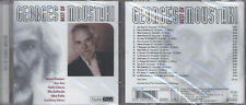 CD - Georges Moustaki - Best of
