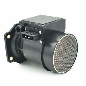 Mass Air Flow Sensor Meter MAF For Infiniti J30 Nissan 300ZX 3.0L V6 22680-30P00
