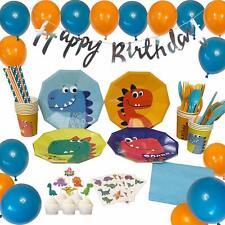 75th BIRTHDAY LUNCHEON NAPKIN 16//pkg Large Napkin Birthday Party Supplies T323