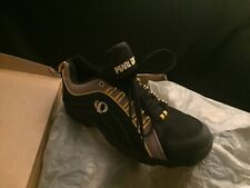 Groove cycling shoes Style: 5006 NOS in original box (no hardware included)