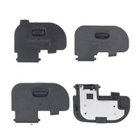 Camera Battery Door Cover Case Lid Cap Repair Part For Canon 40D 50D 60D 6D C9