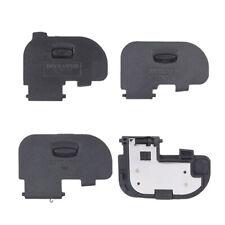 Camera Battery Door Cover Case Lid Cap Repair Part For Canon 40D 50D 60D 6D 5ES