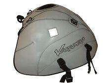 HONDA VARADERO XL 125 V [≥ 2001] Tapis protège-réservoir TAP2379