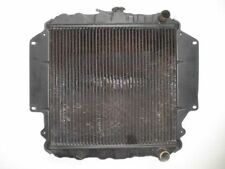 Toyota Car and Truck Radiators