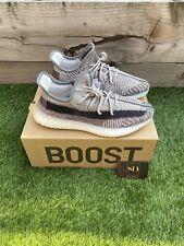 Adidas Yeezy Boost 350 V2 Zyon UK 9