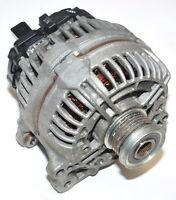 Lichtmaschine Drehstromgenerator  03C903025F Golf 6 5K  1.2 TSI 77KW  CBZB Orig.