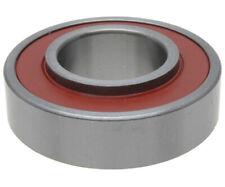 Wheel Bearing Assembly-R-Line Rear Raybestos 714003