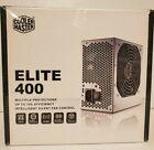 New+Cooler+Master+Elite+400+Intelligent+Silent+Fan+Control