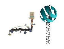 Wiring Harness, For Allison Transmission Internal Gen4 Except GM, LT1000