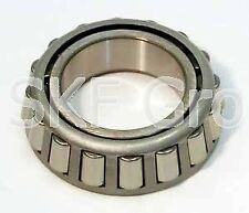 Axle Differential Bearing Rear-Left/Right SKF BR598