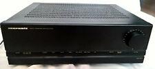 Marantz PM75 Stereo Hifi Amplifier