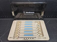 Medtronic Surgical Mosaic Ultra Aortic Valve Sizing Kit Heart Surgery T7308U OR