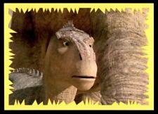 Panini - Disney Dinosaur Sticker 2000 No. 82
