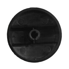 Whirlpool W10339442 Replacement Gas Stove Oven Range Knob WPW10339442 PS3507188
