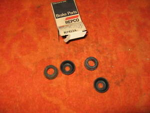 69 70 71  volvo 142 144 145  brake MASTER CYLINDER REBUILD kit