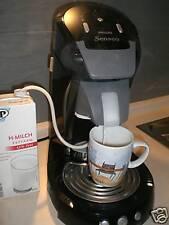 PROFI MILCHSCHLAUCH SET für SENSEO Latte Select Philips Schlauch Milchbehälter