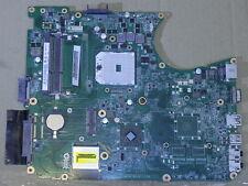 Placa, Motherboard, Toshiba Satellite L750D , L755D , DA0BLFMB6E0