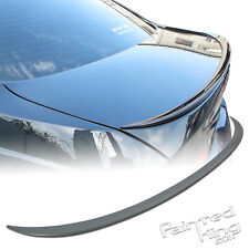 BMW E90 3-Series M3 Type Trunk Spoiler Rear Wing 06-11 *HOT*