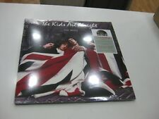 The Who The Kids Are Alright 2 LP RSD 2018