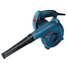 New Bosch 800 Watt 16,000rpm GBL 800E Professional Blower 220V