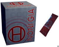 Bhip Noni Gia Energy Drink Improves The Immune system ,Fitness & Weight Loss