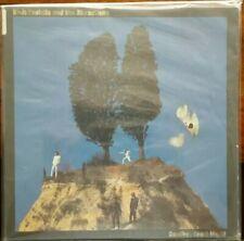 Elvis Costello~Goodbye Cruel World~Factory Sealed 1984 1st Press Pc 39429
