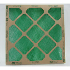 14x30x1 by Flanders MERV 8 Pack of 4 169019 x4 NaturalAire Air Filter