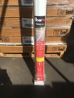 FIBERON CLASSIC RAIL 6FT #435614