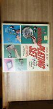 New listing Vintage Jnt Electroplating Gokd Plating Kit