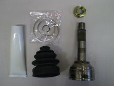 Daihatsu Hijet Front Outer CV Joint S81P S83P S110P 71LAC 18teeth on axle bar