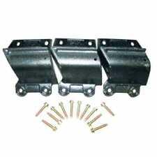 Threshing Element Kit Fits John Deere 9650 Sts 9660 Sts 9860 Sts 9750 Sts