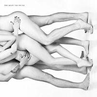 Those Darlins - Blur The Line [CD]