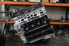 Toyota 2TR 2.7L Tacoma zero miles Rebuilt engine 2005-2009 with warranty