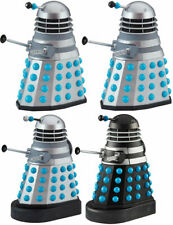 Dr Who History Of The Daleks Sets #1 or  #2 - New