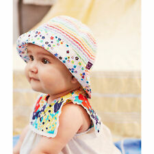 Girls' Clothing (0-24 Months)