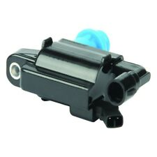 Ignition Coil-Eng Code: 2JZGE WAI CUF228