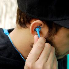 Philips Shb5250 Bl/00 InEar Bluetooth