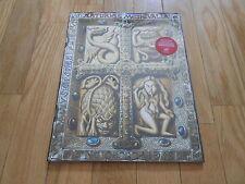 AQUELARRE - Asturies Medievalia - juego de rol - NOSOLOROL - Precintado