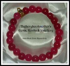 Alloy Stone Handcrafted Bracelets