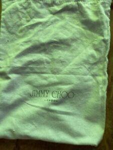 jimmy choo shoes size 36