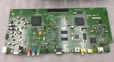 Benq SP891 DLP Projector Motherboard Mainboard