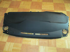 2010-2012 TOYOTA Prius Garnish Instrument Panel plastic air bag dashboard OEM