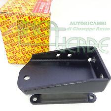 SOPORTE MOTOR TRASERO PIRELLI 6516 PARA 4793108 IVECO 115.14 - 115.17