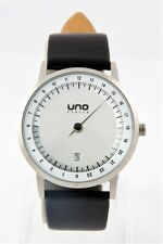 Uno Italia UNO24 Swiss Collection Single Hand - Brand New- Never worn RRP $950