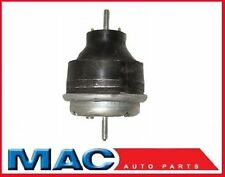 Audi VW Front Right Engine Motor Mount