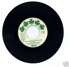 Paul McCartney/Wings Give Ireland Back to Irish - Apple
