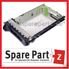 DELL HD-Caddy + SATA Interposer HP592 PowerEdge 2950