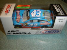 2013 Aric Almirola #43 Gwaltney Bacon 1:64 ACTION NASCAR DIECAST FREE SHIP